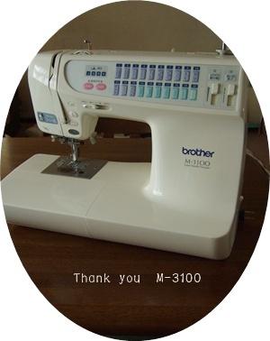 M-3100.jpg