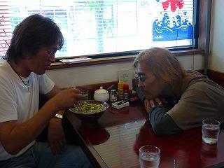 2009.7.16 らぱん_024