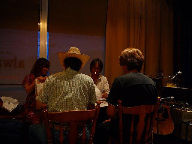 2009.7.20 オールウエイズ_002