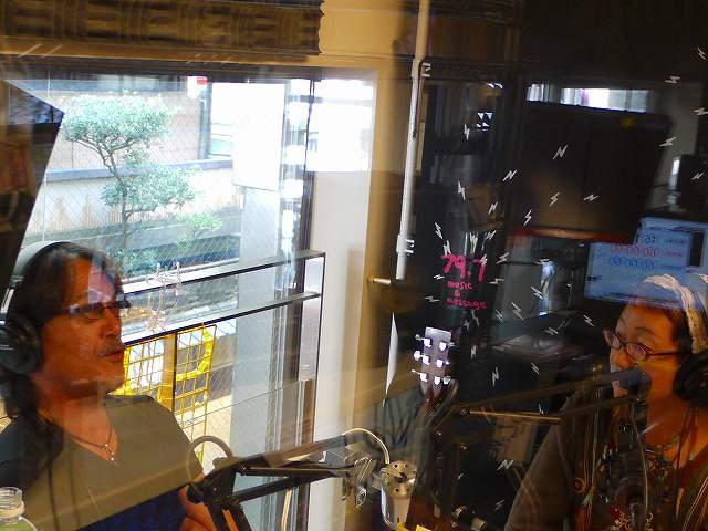 2009.9.21 音や_022