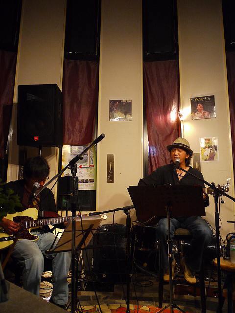 2009.9.21 音や_065