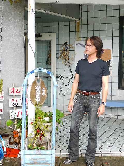 2009.9.21 音や_137