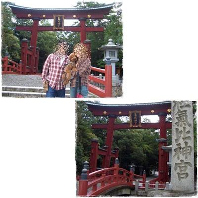 20091121blog18.jpg