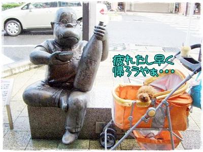 20091121blog4.jpg