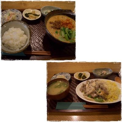 20100510blog5.jpg