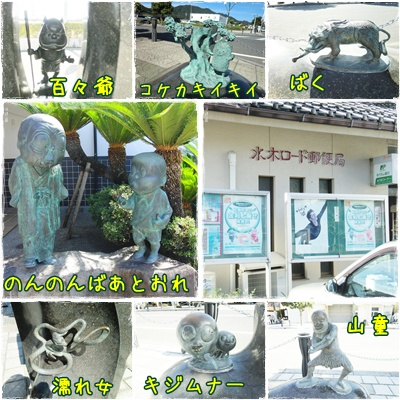 20100905blog8.jpg