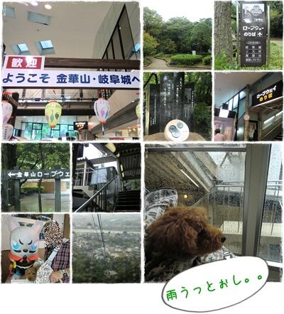 20101009blog4.jpg