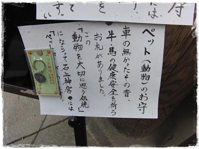 20110123blog3.jpg