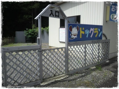 20110826blog37.jpg