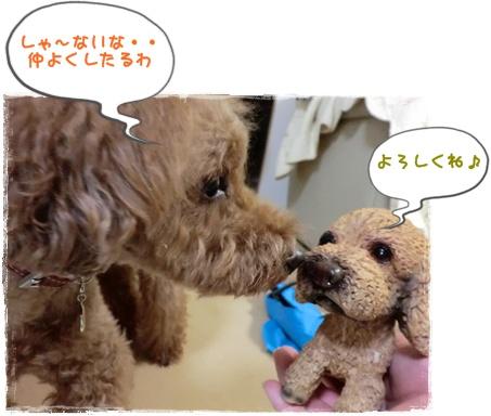 20110827blog41.jpg