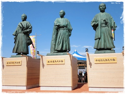 20111001blog17.jpg