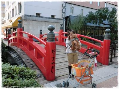20111002blog2.jpg