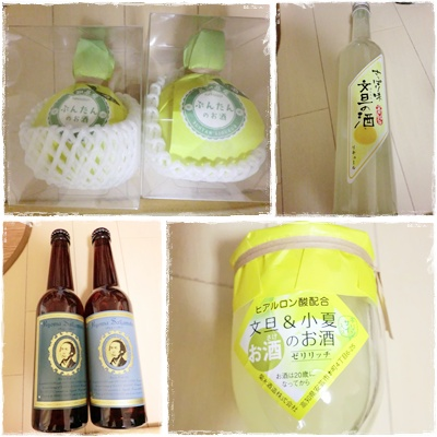 20111002blog26.jpg