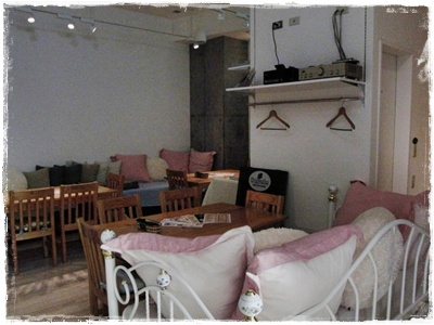 20111129blog7.jpg