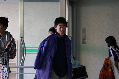 昇級 090