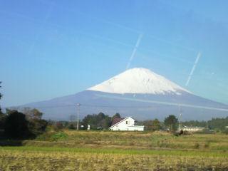 2010.11.28富士さん