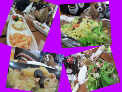 2010.12.11料理1