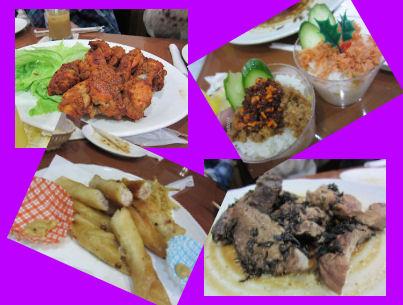 2010.12.11料理2