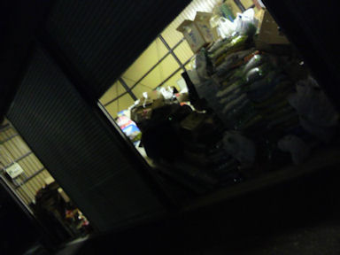 2011.4.13物資3