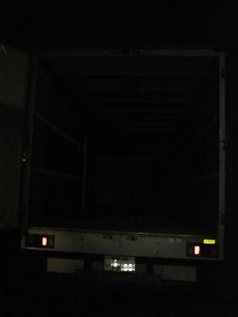 2011.4.13トラック空