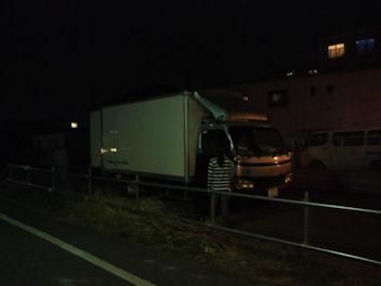 2011.4.13トラック
