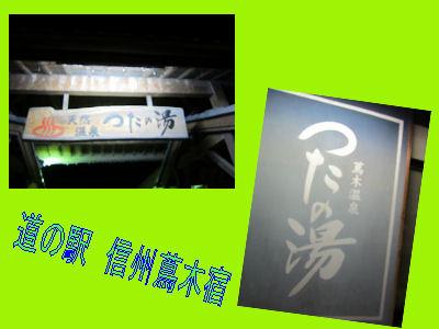 2011.5.4信州蔦木
