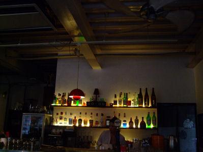 2010.5.24店内