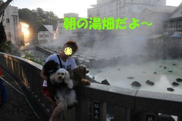 2010.7.18ゆばたけー