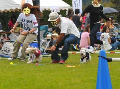 2010.10.3 あずじゅん