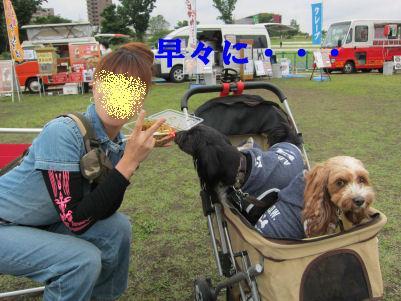 2010.5.30やきそばー