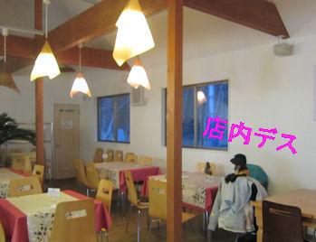 2011.5.4店内