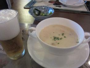 2010.7.17スープ