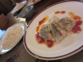2010.7.17料理1