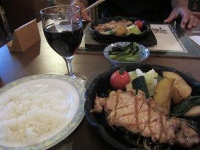 2010.7.17料理2