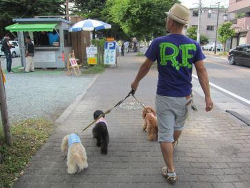 2010.7.18軽井沢~2