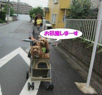 2010.10.20くる同乗