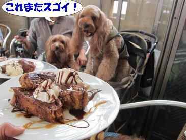 2010.10.20これまたスゴイ!!!