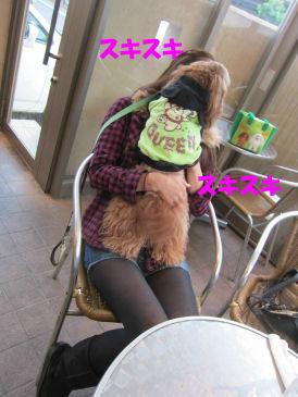 2010.10.20すきすきすき