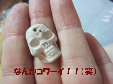 2010.11.28こわーい