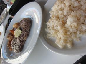 2010.11.28肉~