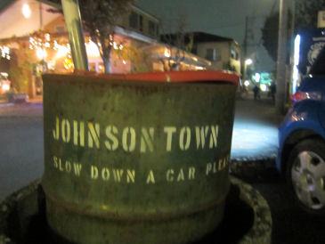 2010.12.2ジョンソン