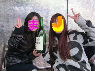 2010.12.30まひろちゃんと