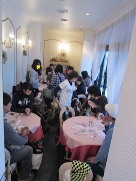 2010.12.30店内