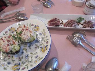 2010.12.30料理