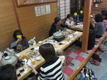 2011.1.22松栄さん