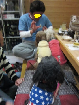 2011.1.22いも~