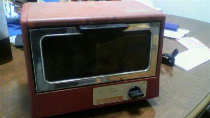 P1000153.jpg