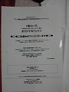 P1001229.jpg