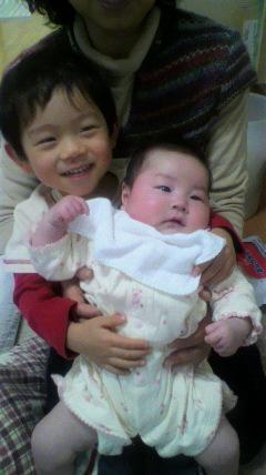 saya_yura-1.jpg