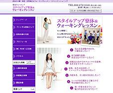 ks_bridal_01.jpg